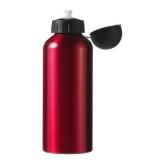 Butelka 650 ml (V4540-05)