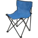 Składane krzesło turystyczne (V7350-11)