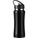 Butelka 600 ml (V4656-03)