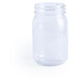 Słoik do picia, butelka (V0471-00)