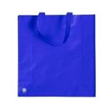 Antybakteryjna torba z laminowanego non-woven (V6707-11)