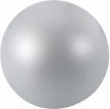 Antystres okrągły (10210018)
