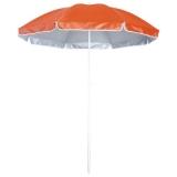 Parasol plażowy (V7675-07)