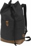 Field & Co. Plecak ściągany sznurkiem Campster (12043000)
