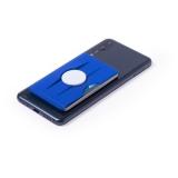 Uchwyt do telefonu, etui na karty kredytowe (V0318-11)
