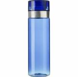 Butelka 850 ml (V9871-04)