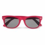 BABESUN Okulary przeciwsłoneczne dla dzieci z nadrukiem (MO8254-38)