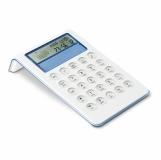 ARITMET 8-cyfrowy kalkulator z nadrukiem (IT3555-23)