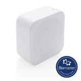 Antybakteryjny głośnik bezprzewodowy 3W (P329.033)