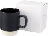 Avenue Kubek ceramiczny Arthur 420 ml (10053900)
