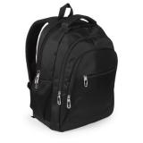 Plecak na laptopa (V8454-03)