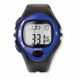 SPORTY Sportowy zegarek elektroniczny z logo (MO8510-04)