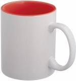 Kubek ceramiczny do sublimacji  (8343705)
