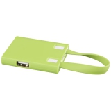 Hub USB i kable 3-w-1 (13427503)