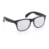 Okulary bezsoczewkowe (V8670-03)
