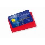 Etui na kartę kredytową (V9838-05)