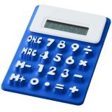 Kalkulator elastyczny Splitz (12345403)