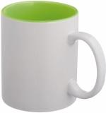 Kubek ceramiczny do sublimacji  (8343729)