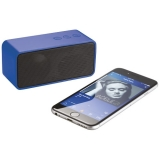 Avenue Głośnik Bluetooth&reg Stark (10831501)