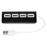 Hub USB (V3447-03)