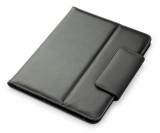 Etui na tablet i-TAB czarne (07156-02)