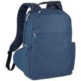 "Smukły plecak na laptop 15,6"" (12018601)"