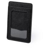 Etui na karty kredytowe (V0497-03)
