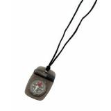 Kompas (V8681-03)