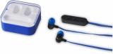 Kolorowe słuchawki Bluetooth&reg Pop (13426302)