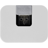 Hub USB 2.0 (V3789-02)
