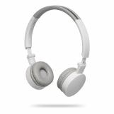 BASS Słuchawki na bluetooth z nadrukiem (MO8395-06)