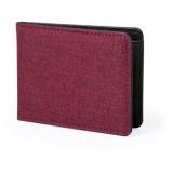 Portfel, ochrona RFID (V0503-05)