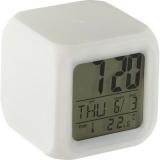 Zegar na biurko, budzik (V3933-02)