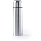 Termos 500 ml (V0624-32)