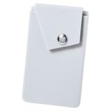 Etui na karty kredytowe, stojak na telefon (V0490-02)