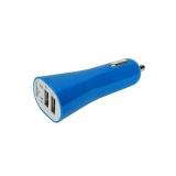 Ładowarka samochodowa USB (V3293-11)