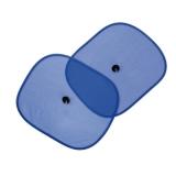 Osłony przeciwsłoneczne do samochodu (V7717-04)