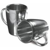 Zestaw: 2 kubki 200 ml (V4543-32)