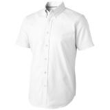 Elevate Koszula z krótkim rękawem Manitoba (38160010)