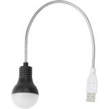 Lampka USB żarówka (V3508-03)