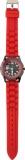 Damski zegarek na rękę (V3486-05)