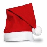 BONO Świąteczna czapka z logo (CX1015-05)