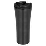 Mauro Conti kubek termiczny 400 ml, przyssawka (V4848-19)