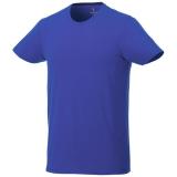 Elevate Męski organiczny t-shirt Balfour (38024440)