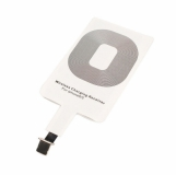 Chip indukcyjny QI iPhone 5/6 z logo (IMMC016706)