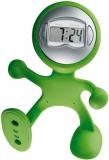 Zegarek-ludzik z nadrukiem (4101909)