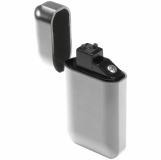 Zapalniczka ładowana na USB z logo (9097697)