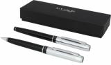 Luxe Zestaw piśmienny z długopisem (10720900)