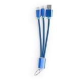 Kabel do ładowania (V3955-11)