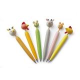 Długopis zwierzątka (V6120/A-00)